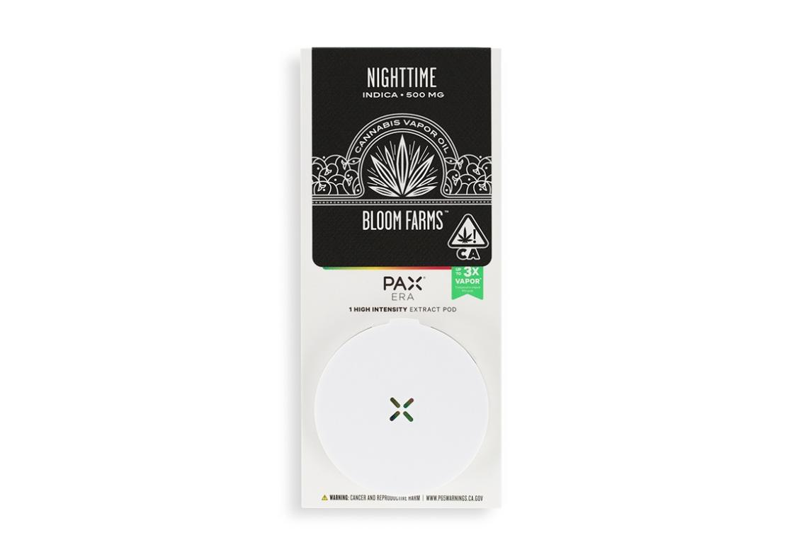 BLOOM FARMS Era Pods - BLOOM FARMS | A One for One Cannabis