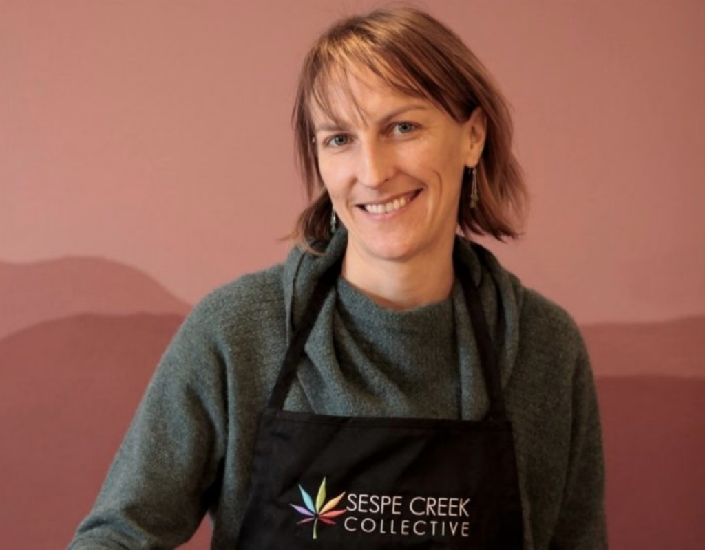 from-delivery-to-dispensary-the-story-of-sespe-creek-collective