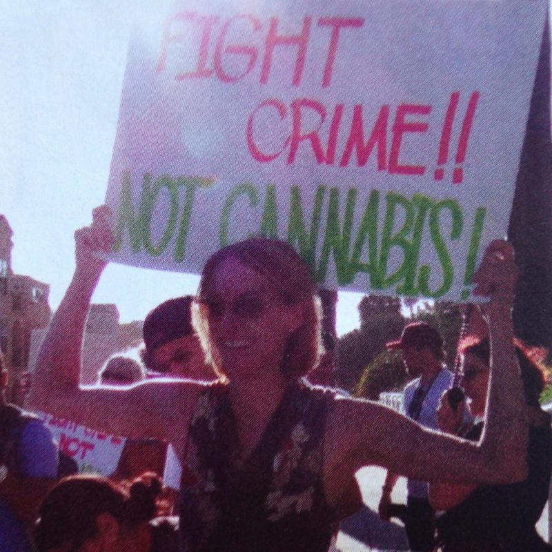 weed-protest