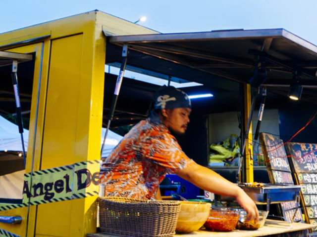 BloomFarms-Highlight_FoodTruck